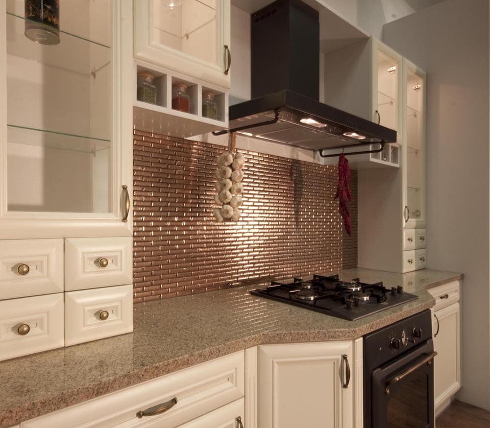 DOBRE KUCHNIE  MEBLE KLASYCZNE  Meble kuchenne na wymiar   -> Kuchnie Klasyczne Ekskluzywne